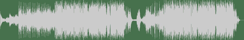 RV, Chromatic - Flight Of Imagination (Original Mix) [Celsius Recordings] Waveform