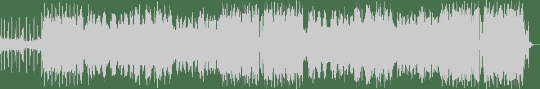 D4NNY K - Liar (Original Mix) [Play This! Records] Waveform