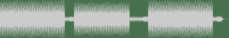 Joel Fuel - Rom (Original Mix) [K:lender Limited] Waveform