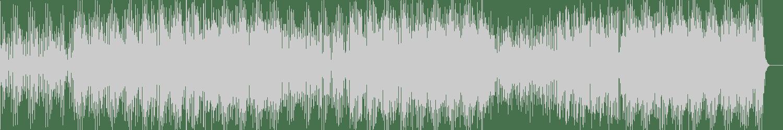 5Star Akil - Feel Right (Original Mix) [Fox Fuse] Waveform