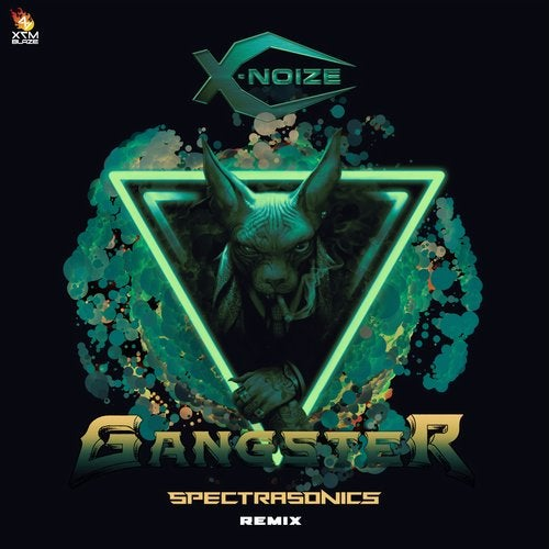 Spectra Sonics Tracks & Releases on Beatport