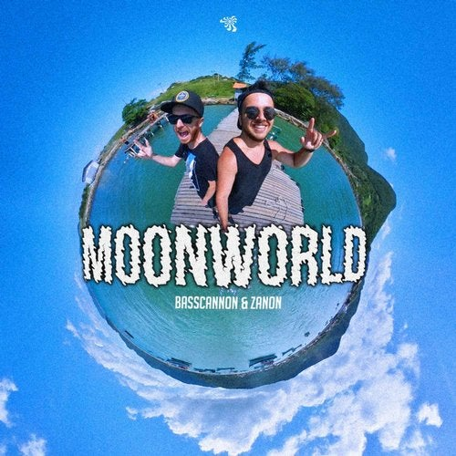 MoonWorld