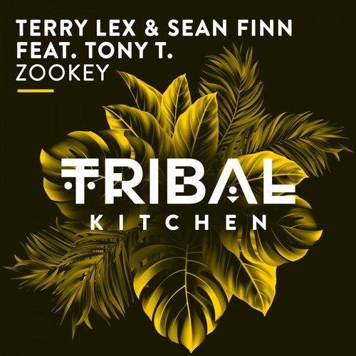 Zookey feat. Tony T.