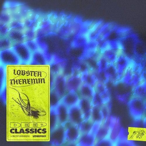 Lobster Deep Classics
