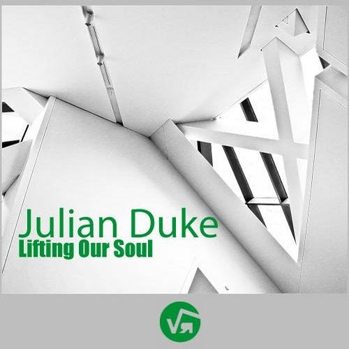 Lifting Our Soul