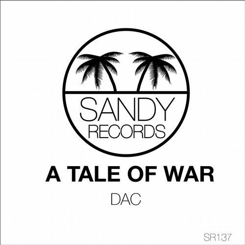 Dac Releases On Beatport