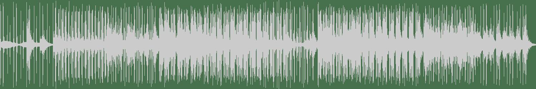 Subtronica - Mystic (Original Mix) [LW Recordings] Waveform