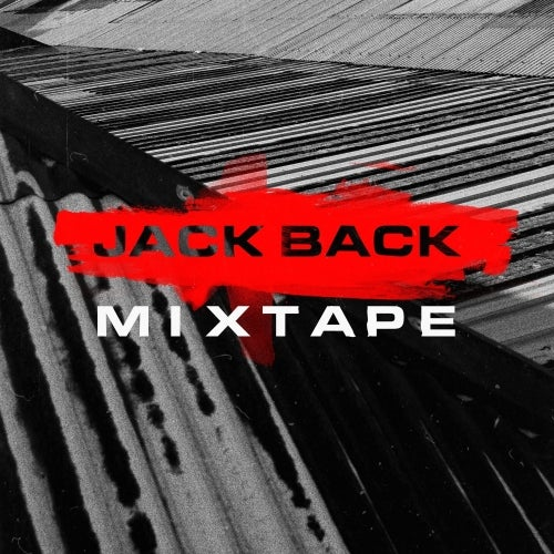 Jack Back Project