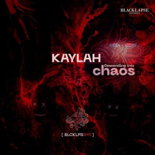 Descending Into Chaos