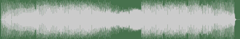 Damir Ludvig - Jackpot (Original Mix) [Plattenbank] Waveform