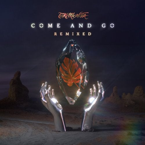 Come and Go feat. VanJess