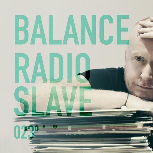 Balance 023 (Mixed By Radio Slave)