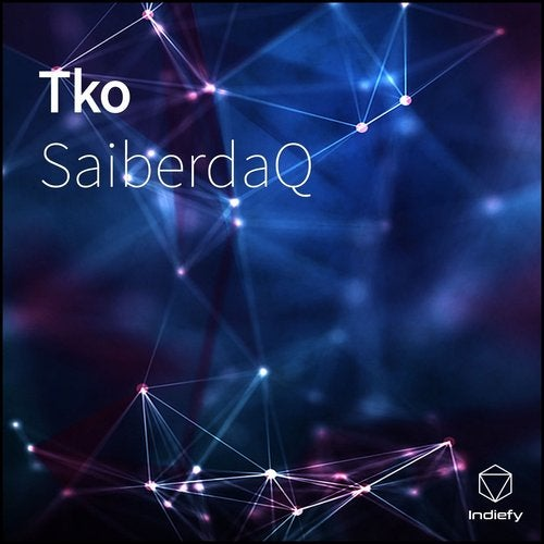 Tko from Indiefy on Beatport