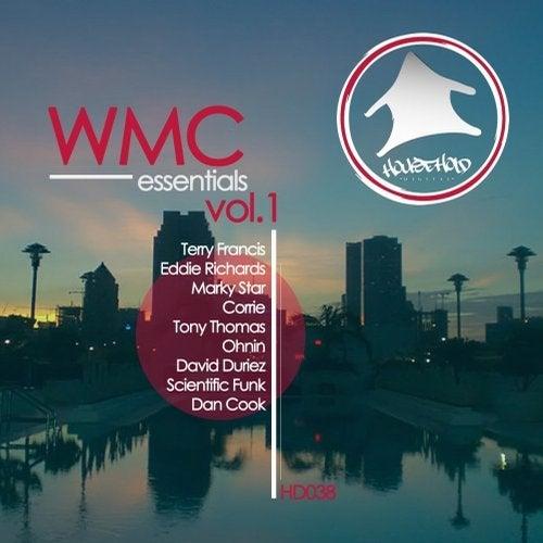 WMC Essentials, Vol. 1