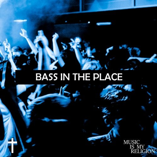 Bass In The Place