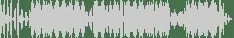 Teacoma - Love Kills (Original Mix) [Rebellious] Waveform