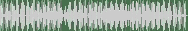 Unstrung Zeros - You Know (Original Mix) [Child's Play] Waveform