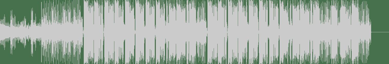 Flinch - Hiero (Original Mix) [Trouble & Bass Recordings] Waveform