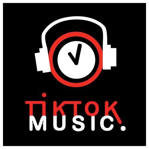 Tik Tok Music Tracks on Beatport