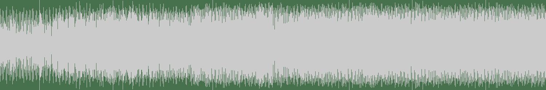 Metronomes - Roots (Original Mix) [Bonzai Progressive] Waveform