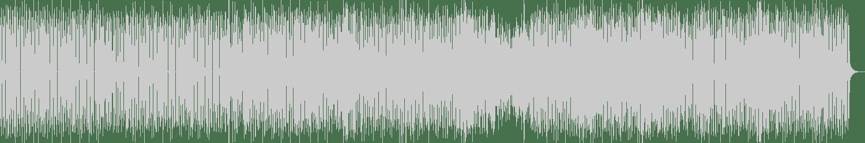 Freimann, Thurau - Jamma (Original Mix) [Momentum League] Waveform