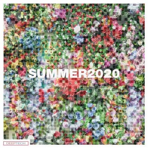 Summer 2020 Deep Tech