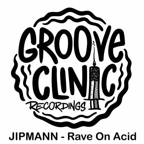 Rave on Acid