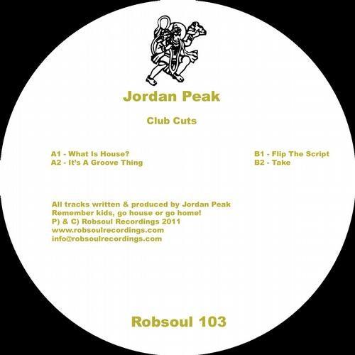 jordan peak track 06
