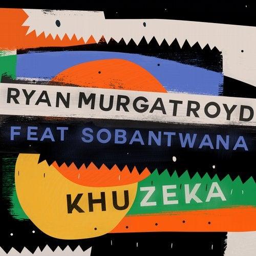Khuzeka feat. Sobantwana