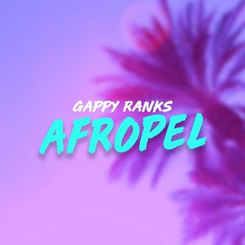 Afropel
