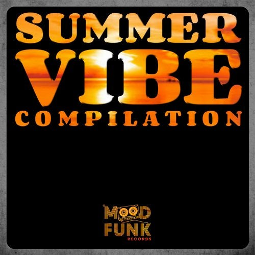 SUMMER VIBE Compilation