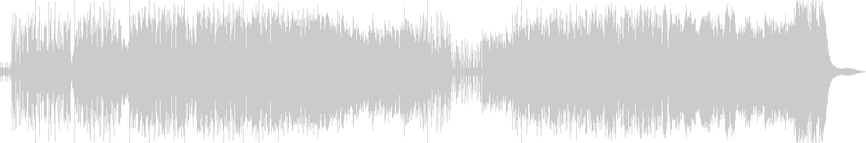 Thom Yorke - Twist (Original Mix) [XL Recordings] Waveform