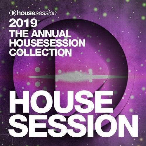 2019 - The Annual Housesession Collection
