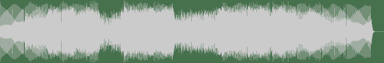 Silvio Carrano, Durand Ross, Emidio Di Maio - I Will Be (Alex Roque Remix) [eMUQ] Waveform