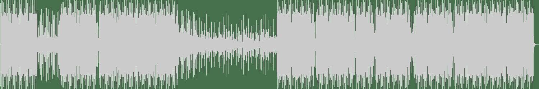 Kloves - Oscil (Original Mix) [FLASH Recordings] Waveform