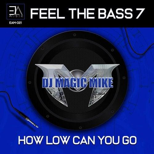Feel the bass 7 (Main)
