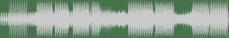 Max Muller - I See You Baby (Original Mix) [Defined Music] Waveform