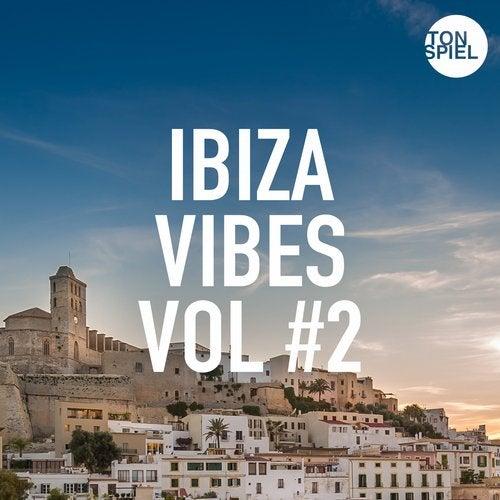 TONSPIEL: Ibiza Vibes, Vol. 2