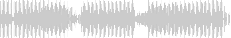 Ian Tribb - She's rack (Original Mix) [Krad Records] Waveform