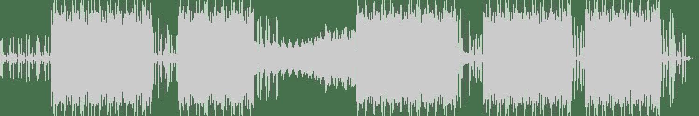 Ataman Live - Energy Journey (P.M Mix) [Reklama Music] Waveform
