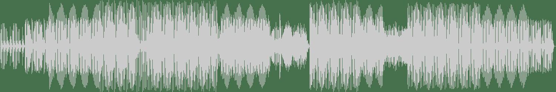Miss Kittin - Girlz (Original Mix) [Heidi Presents Jackathon Jams] Waveform
