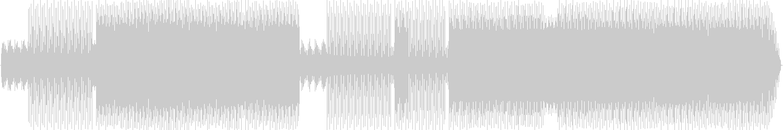 Auto Kinetic - Plasma (Original Mix) [Hyperspace] Waveform