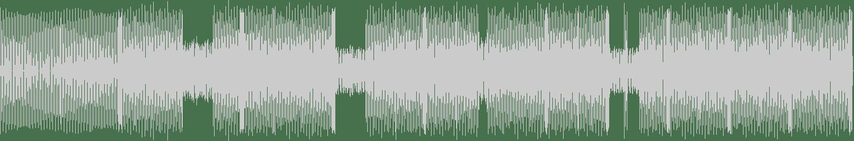 DJ Steaw - Get Down (Dub Mix) [Hot Haus Recs] Waveform