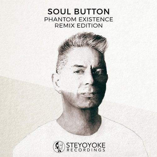 Phantom Existence (Remix Edition)