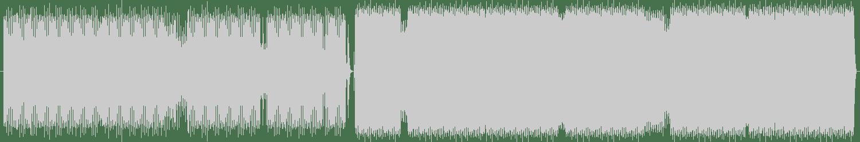 Erphun - False Community (Original Mix) [Brood Audio] Waveform