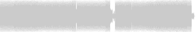 Datastix - Ghost (Original Mix) [Auditive] Waveform