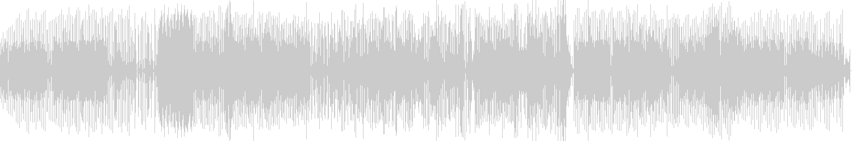 Mat-T - Number 4 (Original Mix) [Fruit Records] Waveform