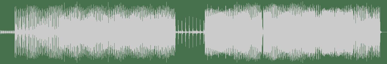 Yannis PK - Laniakea (Original Mix) [Nin92wo Records] Waveform