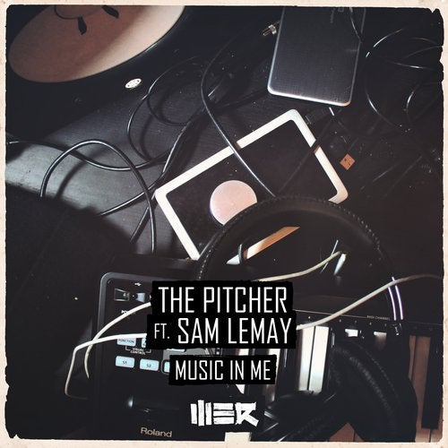 Music In Me (feat. Sam LeMay)