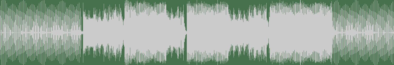 Friendless, Jannah Beth - Swerve feat. Jannah Beth (Original Mix) [Be Rich Records] Waveform